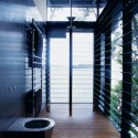 Jalousie windows in bathroom , 7 Excellent Jalousie Windows In Others Category