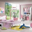 Kid Room Designs , 7 Excellent Interior Design Ideas Kids Bedrooms In Bedroom Category