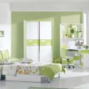 Kids Bedroom Design , 7 Excellent Interior Design Ideas Kids Bedrooms In Bedroom Category