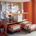 Kids Bedroom Interior Design Ideas , 7 Excellent Interior Design Ideas Kids Bedrooms In Bedroom Category