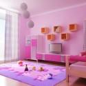 Kids bedroom interior decorating , 7 Excellent Interior Design Ideas Kids Bedrooms In Bedroom Category