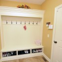 Kingston Next Previous , 7 Stunning Mudroom Benches In Kitchen Appliances Category