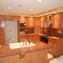 Kitchen Cabinet Refacing Cost , 7 Awesome Cabinet Refacing Cost In Kitchen Category