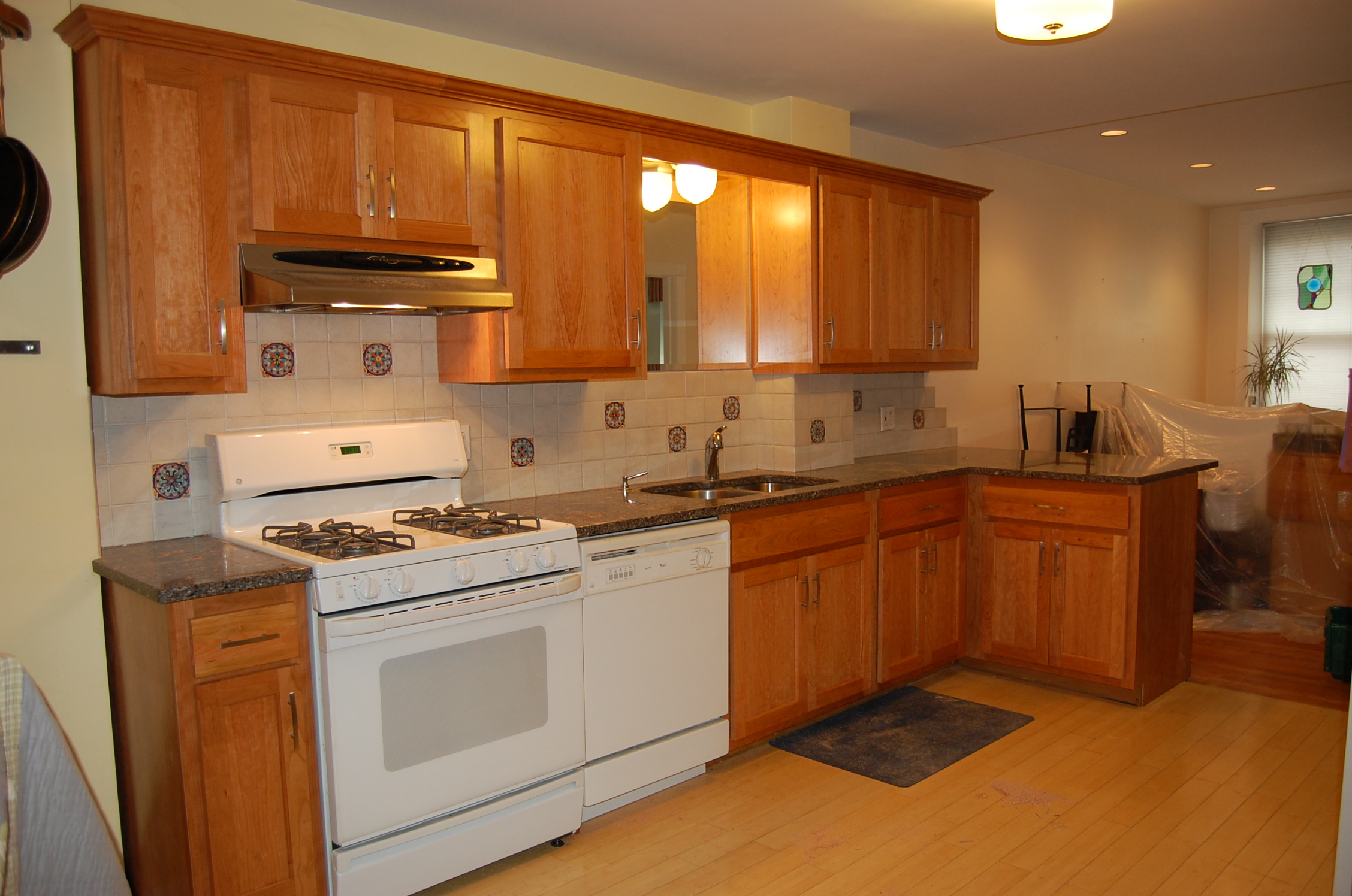 2256x1496px 8 Perfect Cabinet Refacing Picture in Kitchen