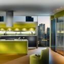 Kitchen Color Paint Room Home Decorating Ideas , 8 Unique Interior Design Paint Ideas Home In Interior Design Category