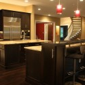 Kitchen Islands , 8 Gorgeous Interior Designers Richmond Va In Interior Design Category