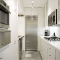 Kitchen Remodel Ideas , 7 Charming Galley Kitchen Remodel Ideas In Kitchen Category