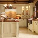 Kitchen corner cabinets , 7 Hottest Thomasville Kitchen Cabinets In Kitchen Category