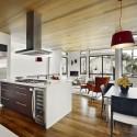 Kitchen interior theme , 6 Stunningg Interior Design Ideas For Kitchens In Kitchen Category