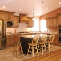 Knotty Alder Kitchen Cabinets , 8 Outstanding Knotty Alder Kitchen Cabinets In Kitchen Category