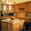 Knotty Alder Showroom Model Kitchen , 8 Outstanding Knotty Alder Kitchen Cabinets In Kitchen Category