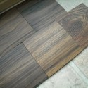LDS Mom to Many , 6 Top Allure Plank Flooring In Others Category