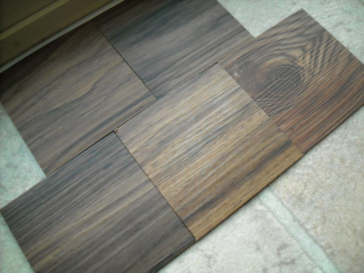 Others , 6 Top Allure Plank Flooring : LDS Mom to Many
