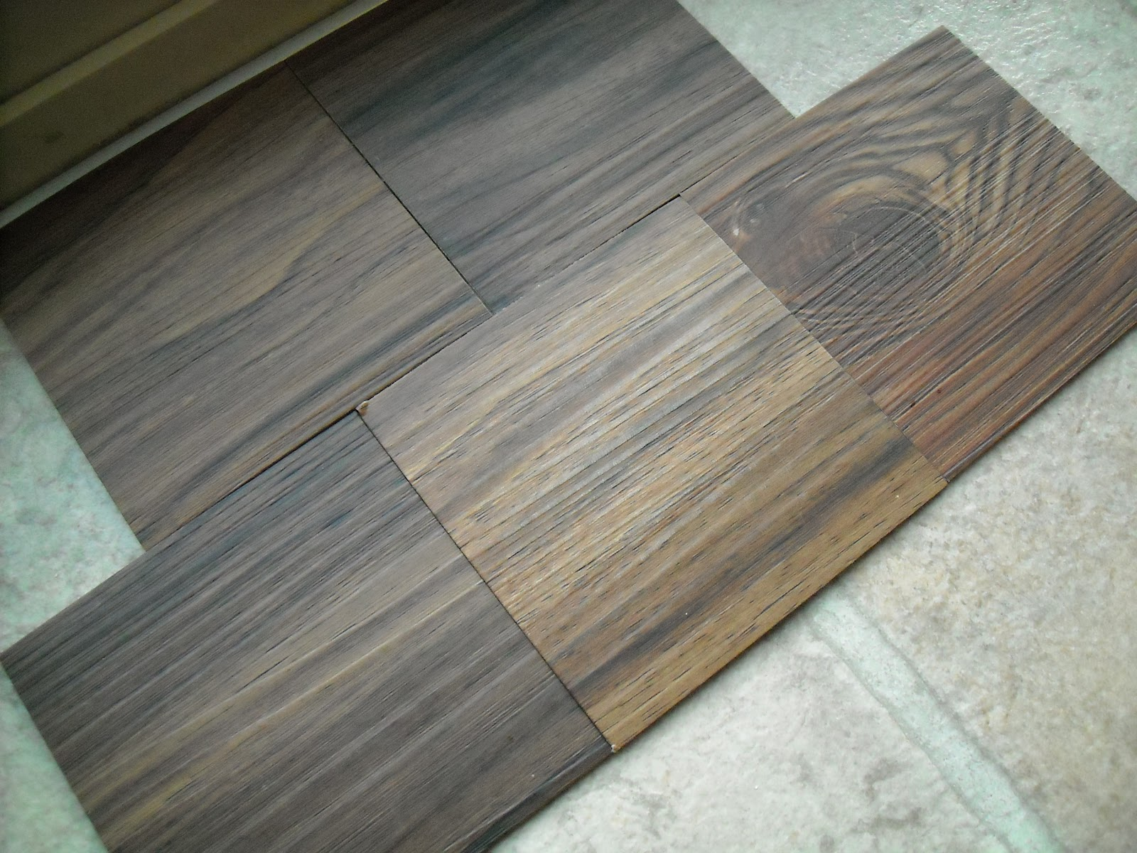 1600x1200px 6 Top Allure Plank Flooring Picture in Others