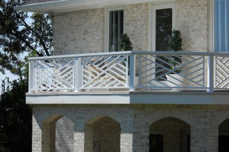 1600x1200px 7 Outstanding Chippendale Railing Picture in Homes