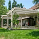 Lattice Covers , 8 Fabulous Lattice Patio Cover In Homes Category