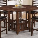 Leaf Counter Height Dining Table , 7 Unique Counter Height Dining Table With Leaf In Dining Room Category