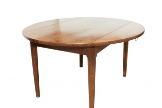 1000x1000px 4 Awesome Antique Drop Leaf Dining Table Picture in Furniture