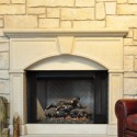 Limestone Fireplace Surrounds , 7 Perfect Limestone Fireplace Surround In Others Category