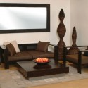 Living Room Furniture , 7 Gorgeous Furnature In Furniture Category