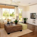 Living Room Pictures , 7 Good Interior Designs Ideas For The Living Room In Living Room Category