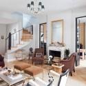 Living Rooms Decorating Ideas , 7 Stunning Nate BerkusInterior Design Ideas In Living Room Category