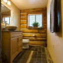Log Cabin Interior Decorating ideas , 6 Awesome Rustic Cabin Interior Design Ideas In Living Room Category