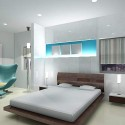 Looking for Bedroom Interior Design Ideas , 7 Hottest Interior Bedroom Design Ideas In Bedroom Category