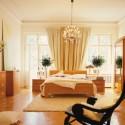 Luxury Master Bedrooms Design Ideas , 7 Perfect Interior Design Ideas Bedrooms In Bedroom Category