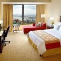 Luxury modern master bedroom interior , 6 Perfect Interior Design Ideas Master Bedroom In Bedroom Category