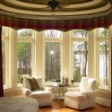 Make Perfect Window Treatments , 6 Perfect Window Treatment Ideas For Sliding Glass Doors In Interior Design Category