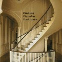 Maker of finest staircases , 8 Amazing Winding Staircase In Others Category
