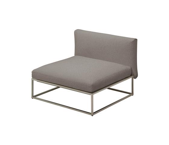 Furniture , 8 Unique Gloster Furniture : Manufacturer Gloster Furniture