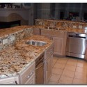 Marble Countertops for the Kitchen , 6 Hottest Marble Countertop Cost In Kitchen Category