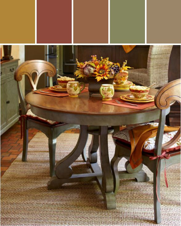 588x732px 6 Popular Marchella Dining Table Picture in Dining Room