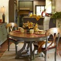 Marchella Dining Table , 8 Brilliant Pier One Dining Table And Chairs In Dining Room Category