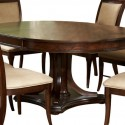 Marseille 52 Inch Round Dining Table , 7 Unique 52 Inch Round Dining Table In Dining Room Category