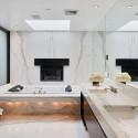 Master Bathroom Interior Design Ideas , 5 Best Interior Design Ideas Bathroom Photos In Bathroom Category