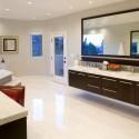 Master Bathroom Interior Design Ideas , 7 Fabulous Interior Design Ideas Bathroom In Bathroom Category