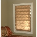 Master Hobbled Roman Shades Waterfall , 6 Popular Hobbled Roman Shades In Furniture Category