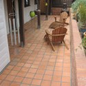 Mexican Saltillo tiles , 7 Hottest Mexican Pavers In Others Category
