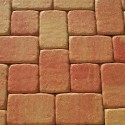 Mexican sand Pavers , 7 Hottest Mexican Pavers In Others Category