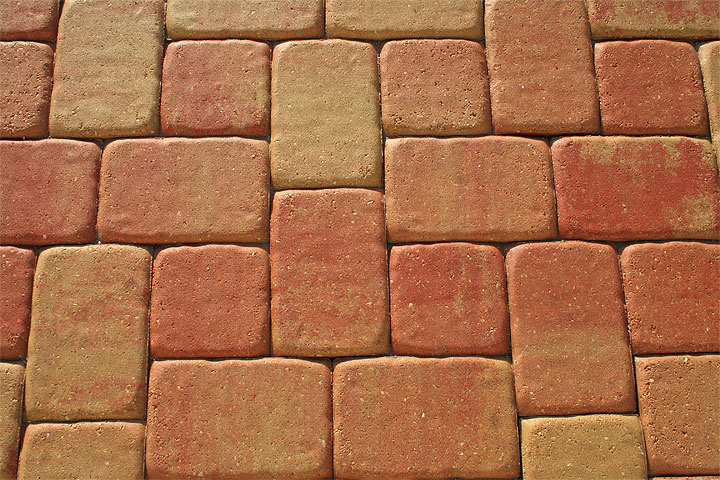 720x480px 7 Hottest Mexican Pavers Picture in Others