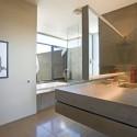 Minimalist Interior Design Ideas , 7 Fabulous Interior Design Ideas Bathroom In Bathroom Category