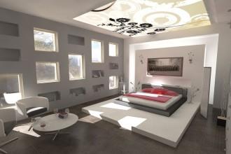 1280x1008px 7 Unique House Interiors Design Ideas Picture in Interior Design
