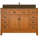 990x660px Awesome  Traditional Microwave Cabinet Hutch Image Picture in Kitchen