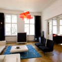 Modern Apartment Interior Design Ideas , 6 Nice Interior Design Ideas For Apartment Living Rooms In Living Room Category