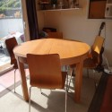 Modern Dining table , 7 Awesome Ikea Usa Dining Table In Dining Room Category