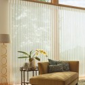 Modern Draperies , 7 Ultimate Window Coverings For Sliding Glass Doors In Others Category