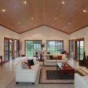 Modern Elegant Living Room , 6 Lovely Interior Design Ideas For Large Living Room In Living Room Category